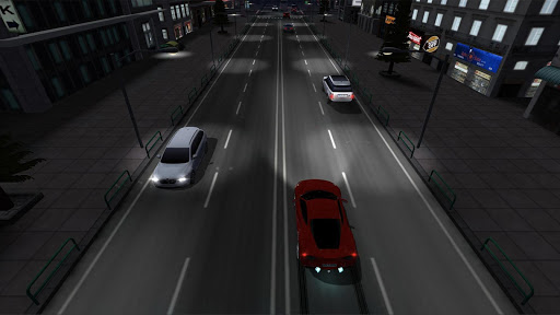 Racing Limits 1.2.7 screenshots 10