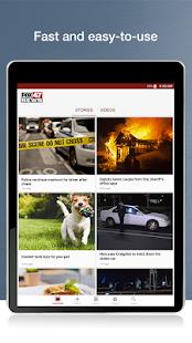 FOX 47 News Lansing - Jackson