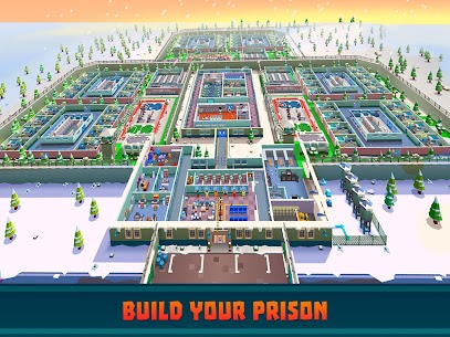 Prison Empire Tycoon – Idle Game 9