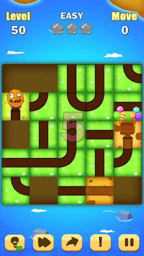 Crazy Monster Rescue For PC Windows (7, 8, 10, 10X) & Mac Computer Image Number- 5