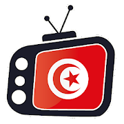 Tunisia Live TV - Radio & News