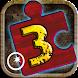 Forever Lost: Episode 3 HD - Adventure Escape Game