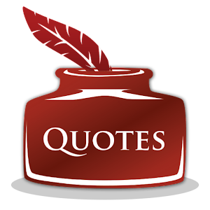 100000+ Quotes about Life and Love