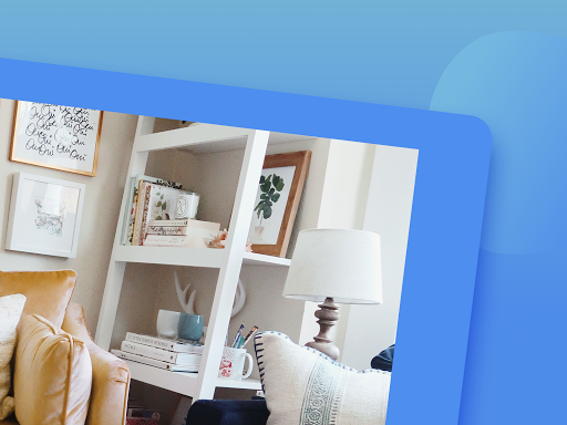 Zumper - Apartment Rental Finder 4.15.16 Screenshots 15