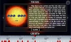 科学 - 大宇宙の3Dのおすすめ画像1