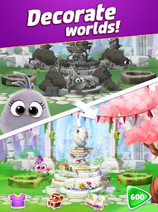 Angry Birds Match 3 5.2.0 Screenshots 18