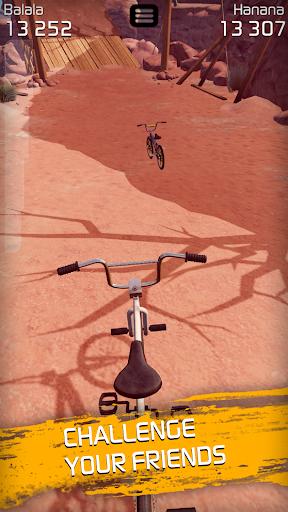 Touchgrind BMX 2 1.4.2 screenshots 3