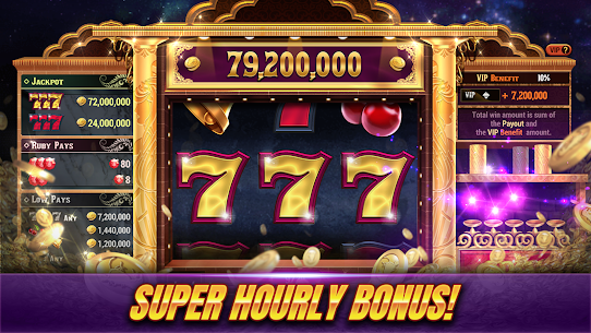 Slotventures Casino Games and For Pc – Free Download On Windows 7, 8, 10 And Mac 1