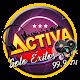 ACTIVA RADIO 99.9 fm