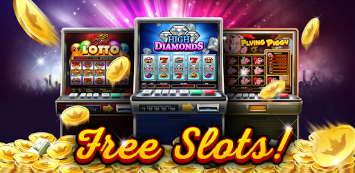 Online Casinos For Kentucky Players | Slot Machine Systems To Slot