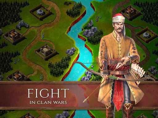 Ottoman Wars  Screenshots 13