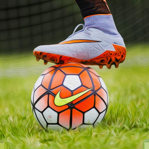 Baixar Super Football 2017 para Android