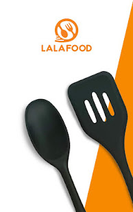 LalaFood Partners - Driver