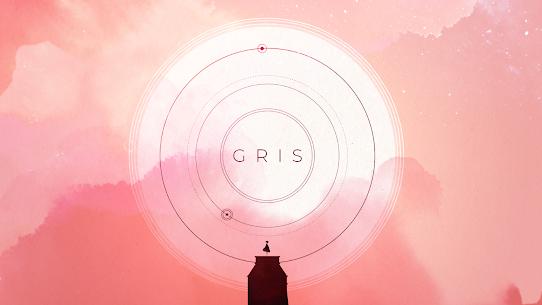 Baixar GRIS Mod APK 1.0.2 – {Versão atualizada} 3