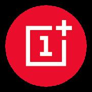 OnePlus Smart Academy