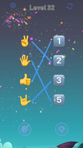 Connect Emoji Puzzle 1.0.3 screenshots 12