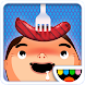 Toca Kitchen Android