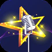 VoiceFX - Voice & Effect Maker