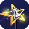 VoiceFX - Voice & Effect Maker .APK
