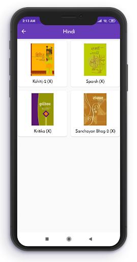 Class 10 NCERT Solutions Offline apktram screenshots 8