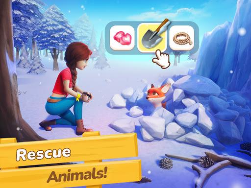 Dragonscapes Adventure  screenshots 10