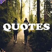 Best Offline Quotes
