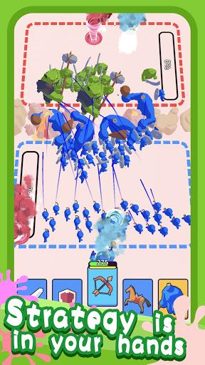 Draw Tactics 1.1.0 screenshots 13