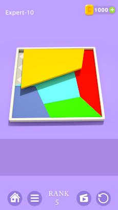 Puzzledom パズルダム シンプルで頭が良くなるパズルのおすすめ画像3