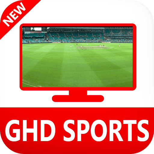 GHD SPORTS GUIDE - FREE LIVE CRICKET,  IPL TV TIPS