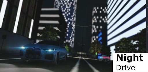Real Car Parking - Mods screenshots 14