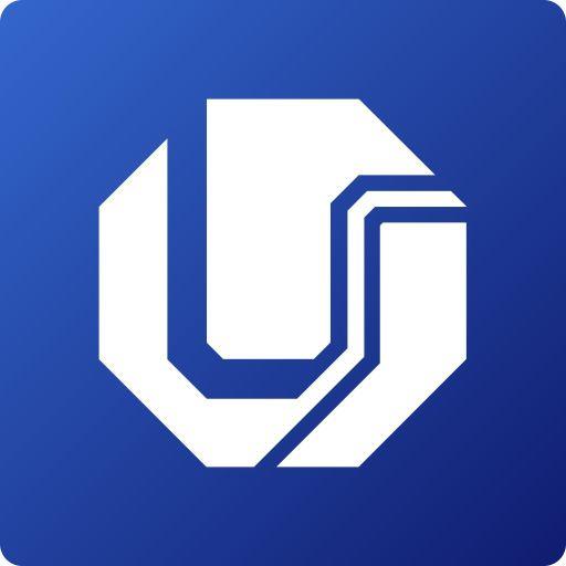 Baixar UFU Mobile para Android