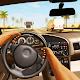 BR Racing Simulator - Jogo de corrida 3D para PC Windows