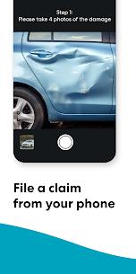 Metromile – Car Insurance Apk Download 5