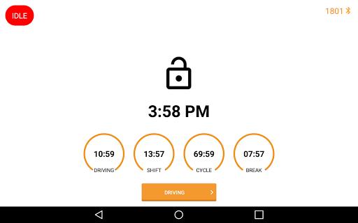 MasterELD 3.9.7 screenshots 1