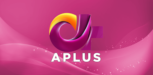 Aplus - Apps on Google Play