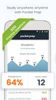 Wonderlic Pocket Prep