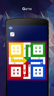 Ludo 2019 Game Screenshot