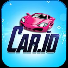 Car.io Download on Windows