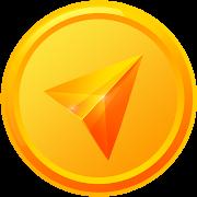 مونوگرام طلایی| تلگرام بدون فیلتر| تلگرام ضد فیلتر