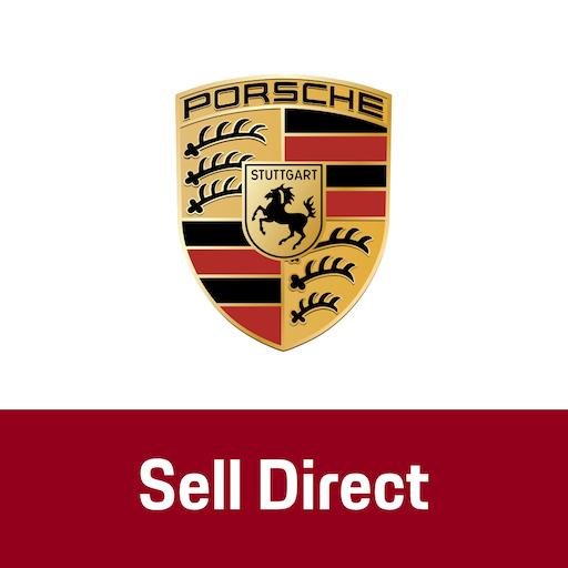 Porsche Sell Direct