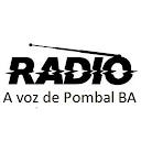 Rádio a Voz de Pombal BA