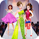 Super Fashion - Stylist Dress Up Game