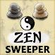 Zen Sweeper (Minesweeper) - Androidアプリ