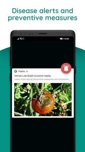 Plantix - your crop doctor apktram screenshots 4