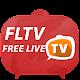 FLTV - FREE LIVE TV para PC Windows