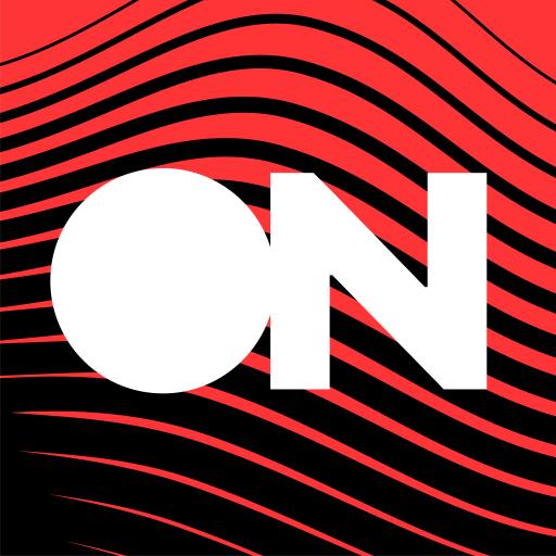 Stationhead: Live Radio
