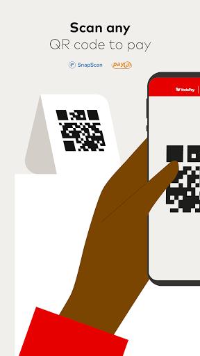 VodaPay Masterpass  Screenshots 4
