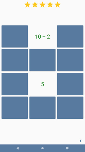 Math games - Brain Training screenshots 12