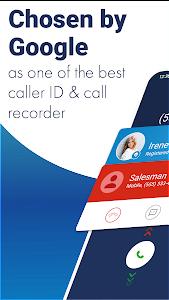 CallApp: Caller ID & Recording 1883 (1883) (Wear OS) (Version: 1883 (1883))