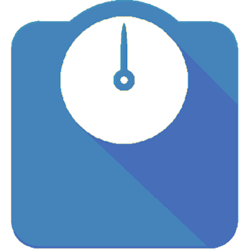 Baixar Weight Loss Tracker - BMI Assistant
